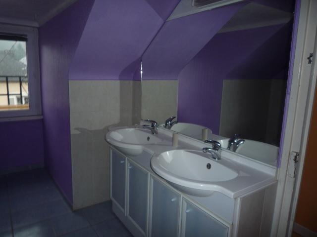 Location appartement Terrasson la villedieu 670€ CC - Photo 19