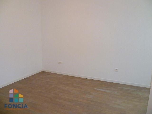 Location appartement Suresnes 1315€ CC - Photo 7