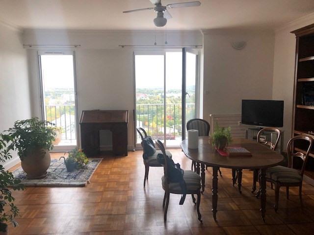 Location appartement Le pecq 2250€ CC - Photo 1