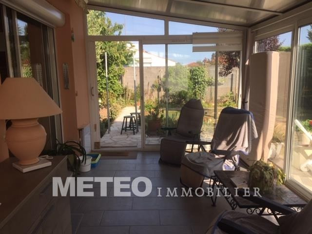 Vente maison / villa Les sables d'olonne 368000€ - Photo 2