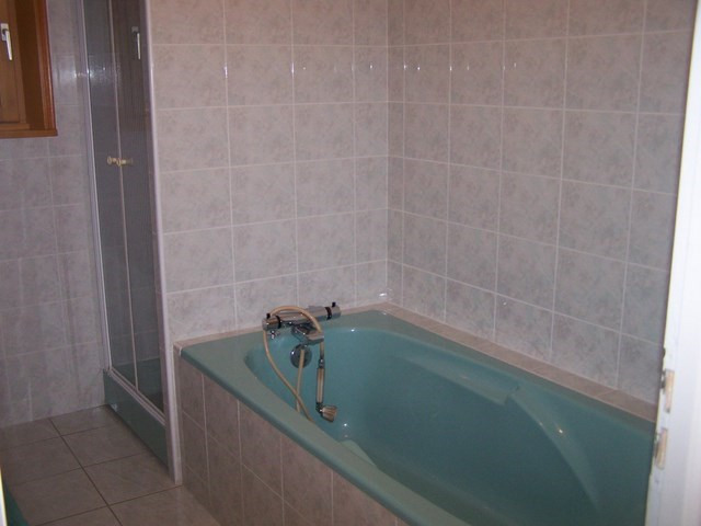 Revenda casa Montrond-les-bains 320000€ - Fotografia 5