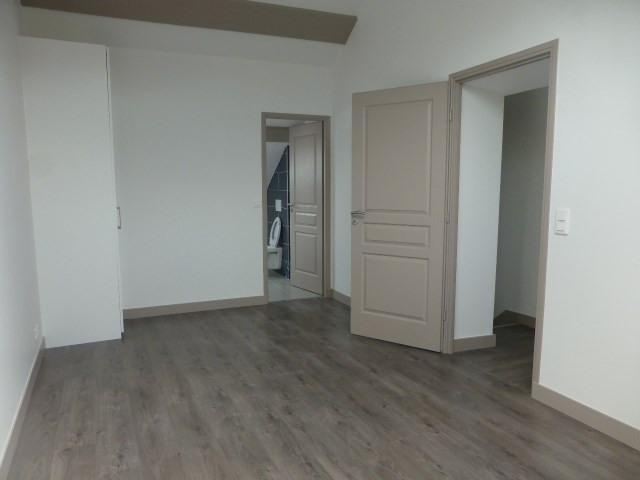 Location appartement Épône 755€ CC - Photo 5