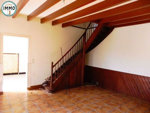 Vente maison / villa Consac 119240€ - Photo 5