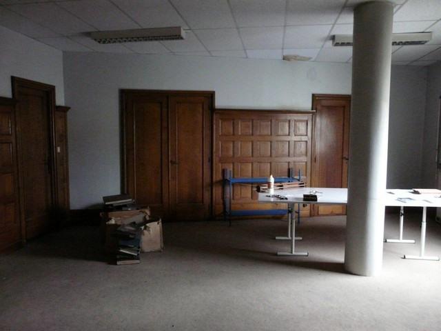 Verkauf verschieden objekt Saint-etienne 200000€ - Fotografie 3