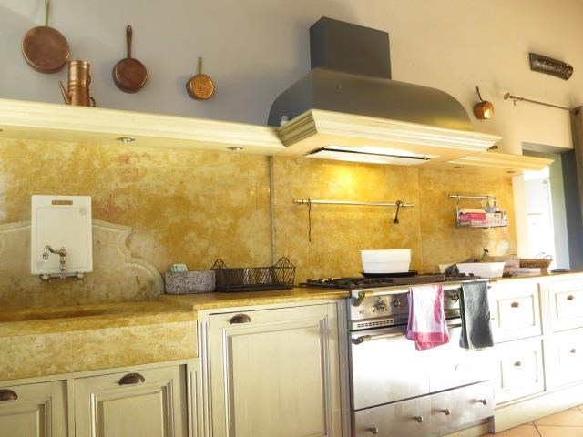 Sale house / villa Carcassonne 450 000€ - Picture 8