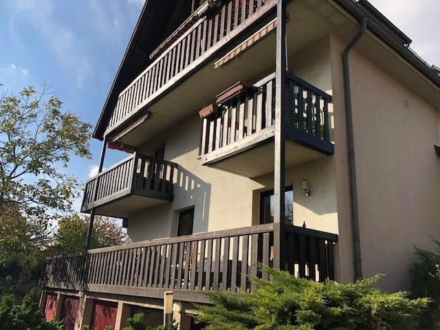 Sale apartment Strasbourg 425250€ - Picture 2