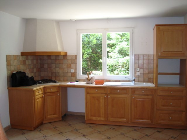 Rental house / villa Marly le roi 3 000€ CC - Picture 4