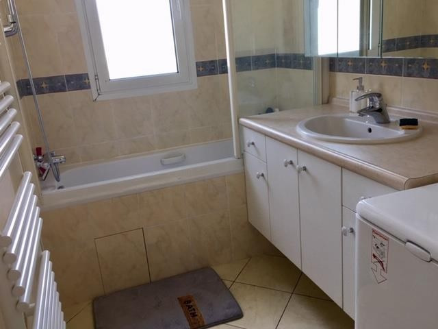 Vente appartement Marly le roi 238 000€ - Photo 7