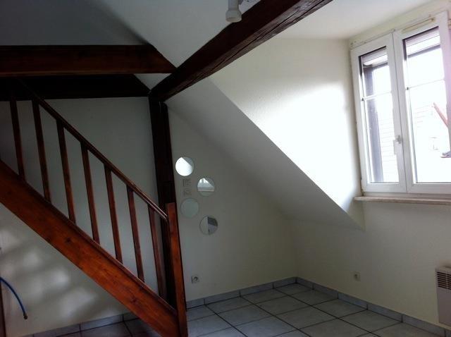 Affitto appartamento Brumath 596€ CC - Fotografia 2