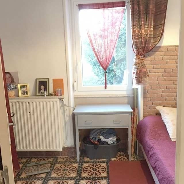 Investment property house / villa Cuisery 75000€ - Picture 9