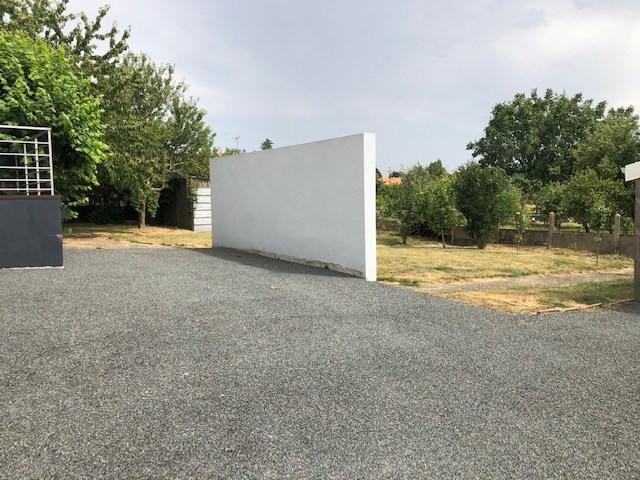 Vente maison / villa Saint macaire en mauges 232070€ - Photo 7