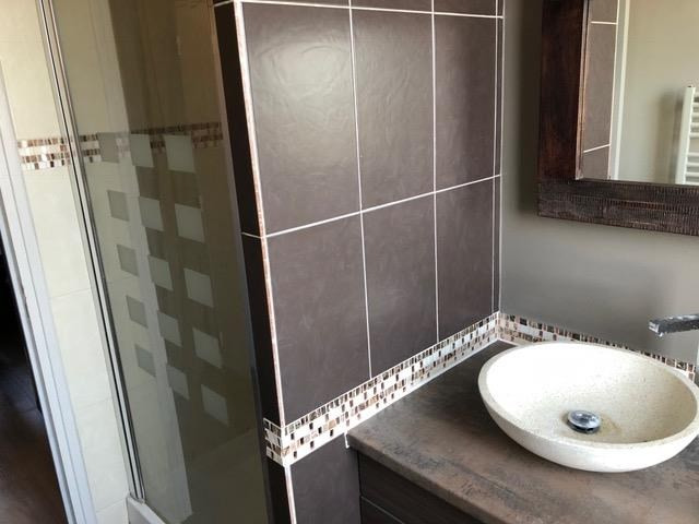 Location appartement Rouen 540€ CC - Photo 4