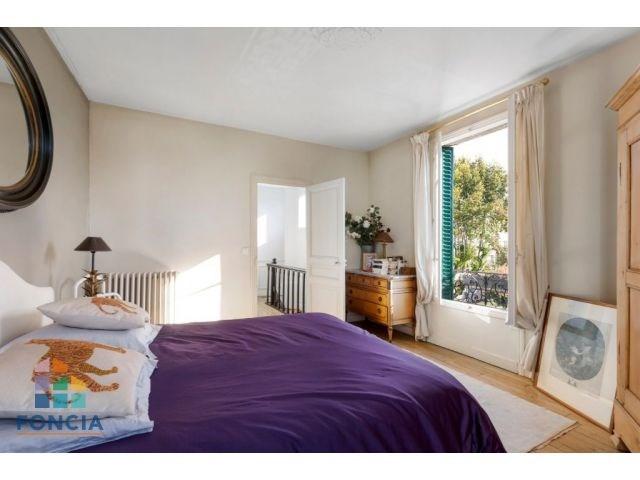 Deluxe sale house / villa Suresnes 1210000€ - Picture 9