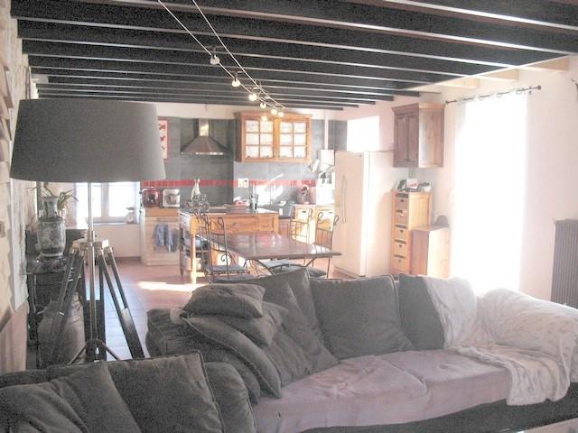 Vente maison / villa Chaillevette 291000€ - Photo 4
