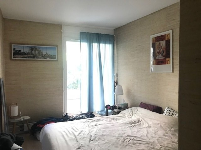 Vente appartement Villennes sur seine 218 000€ - Photo 5