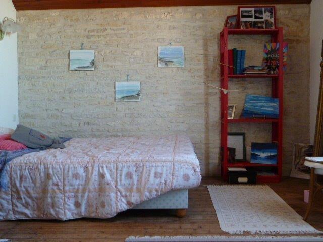 Vente maison / villa St trojan les bains 438800€ - Photo 11