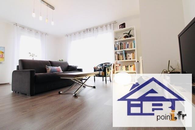 Vente appartement Mareil-marly 425000€ - Photo 3