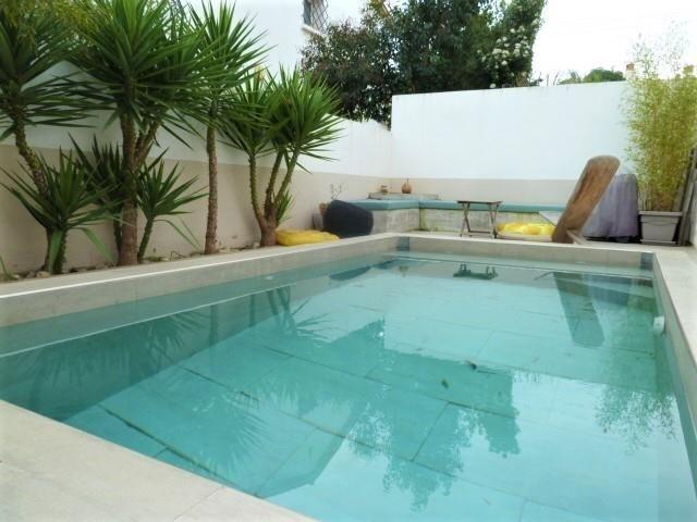 Vente maison / villa Perpignan 369000€ - Photo 5