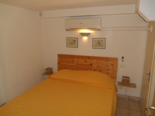 Deluxe sale apartment Banyuls sur mer 620 000€ - Picture 8