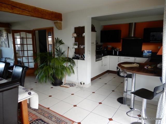 Deluxe sale house / villa Plougasnou 724500€ - Picture 14