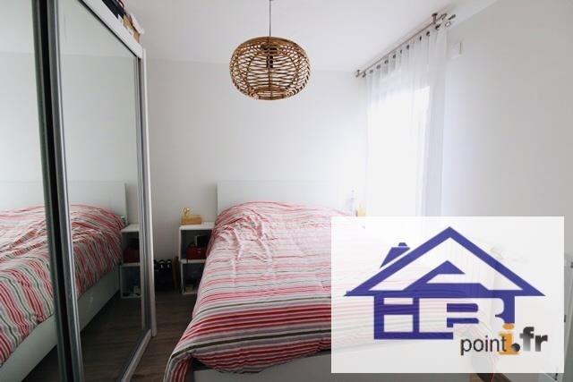 Vente appartement Mareil-marly 399000€ - Photo 7