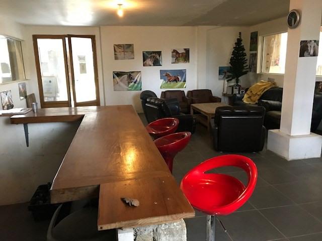 Vente de prestige maison / villa Plumergat 559482€ - Photo 16