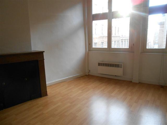 Location appartement Lyon 5ème 507€ CC - Photo 2