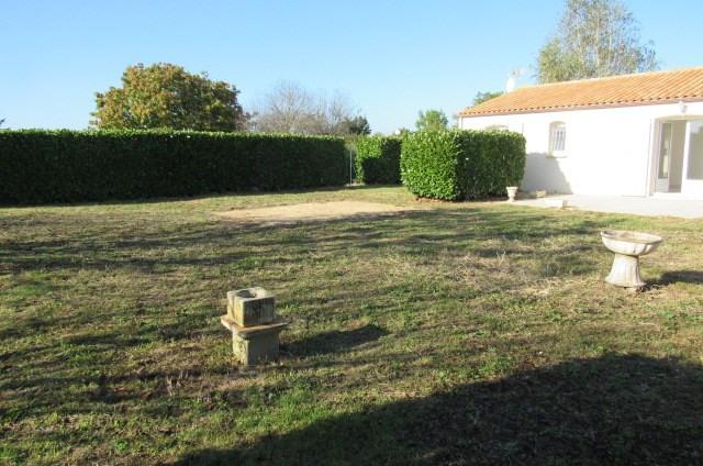 Vente maison / villa Bords 159000€ - Photo 7
