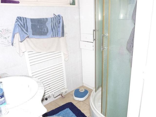 Verkoop  huis Montrond-les-bains 187000€ - Foto 6