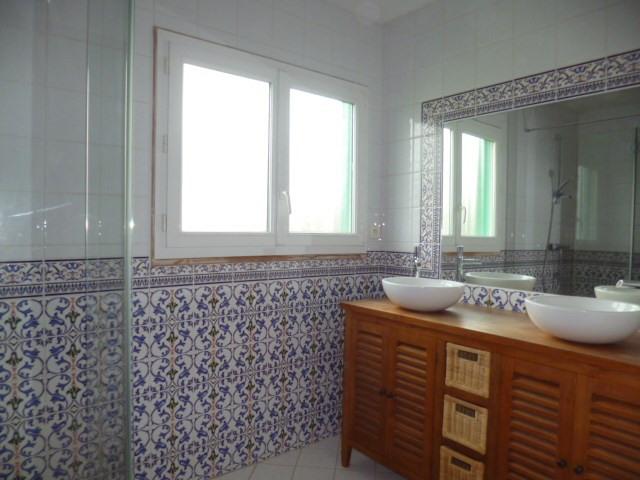 Vente maison / villa Andilly 273000€ - Photo 8