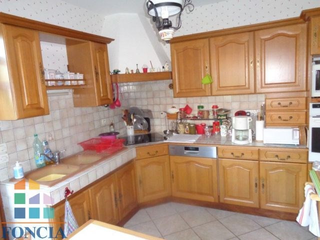 Vente maison / villa Bergerac 199000€ - Photo 5