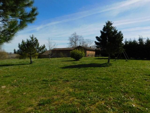 Vente maison / villa Mont-de-marsan 235000€ - Photo 6