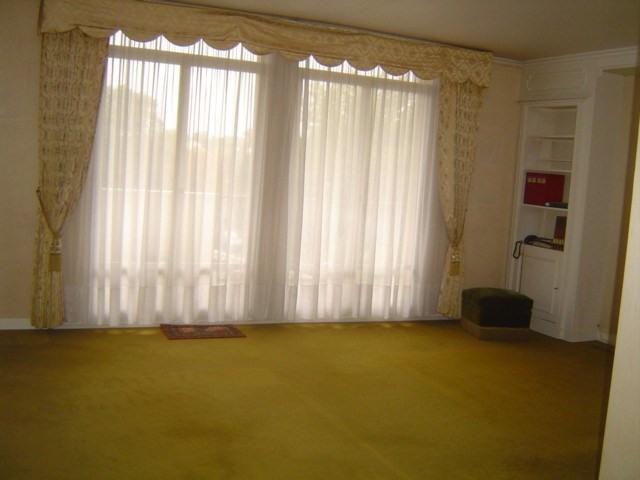 Sale apartment Villemomble 219000€ - Picture 2