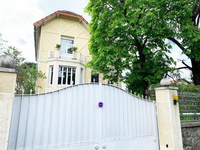 Verkoop  huis Carmaux 342000€ - Foto 1