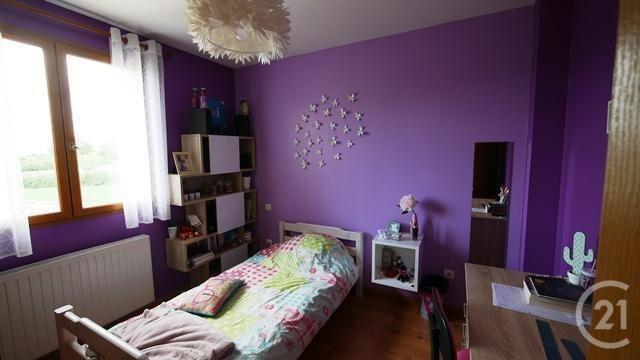 Vente maison / villa St denis les bourg 330000€ - Photo 6