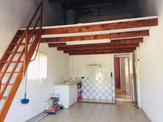 Vente maison / villa Portiragnes 336000€ - Photo 3