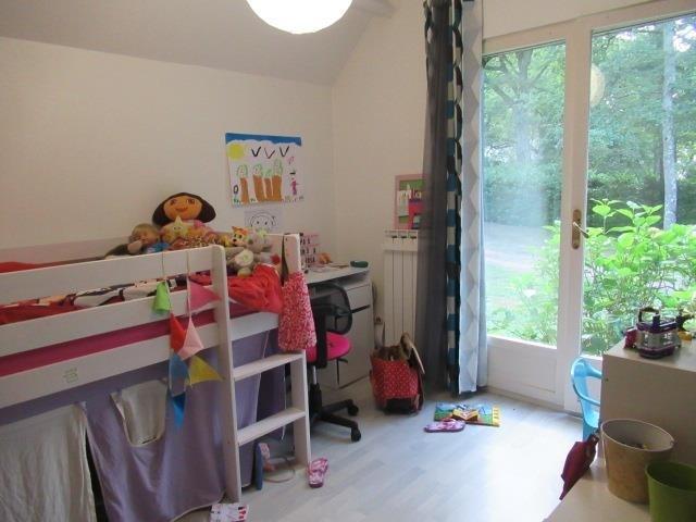 Vente maison / villa Saint lambert la potherie 299250€ - Photo 5