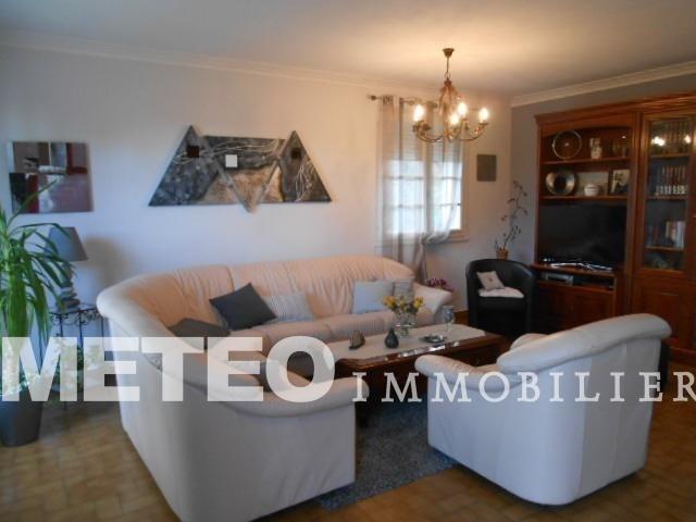 Verkauf haus Les magnils reigniers 249600€ - Fotografie 4