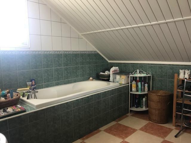 Vente maison / villa Ravine des cabris 337500€ - Photo 6