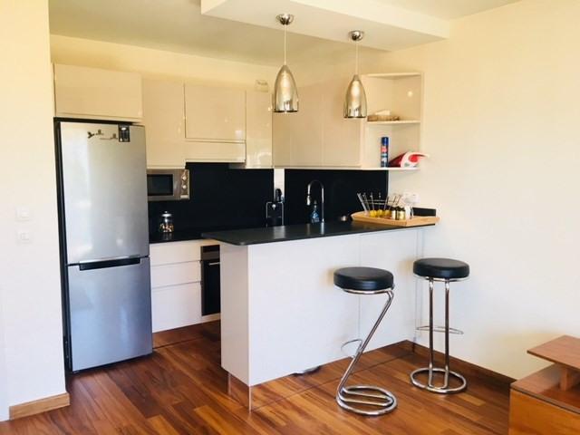 Vente appartement Villeneuve loubet 190000€ - Photo 3