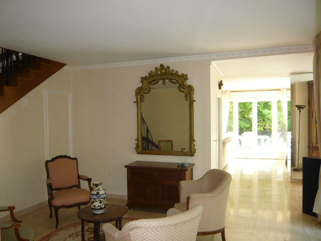 Vente appartement Etiolles 390 000€ - Photo 3