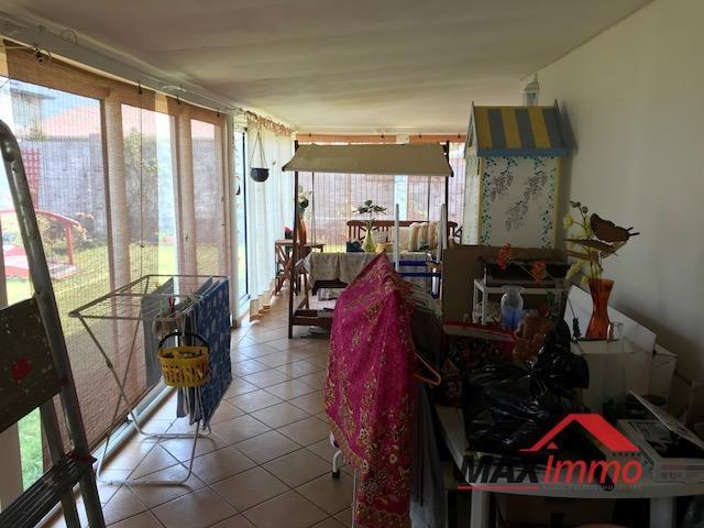 Vente maison / villa Sainte marie 335000€ - Photo 5
