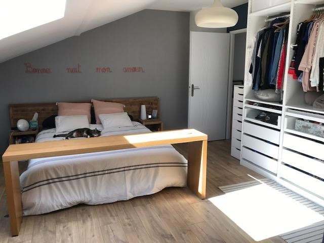 Vente appartement Aix les bains 335000€ - Photo 6