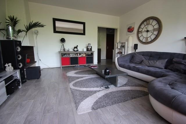 Vente appartement Bougival 249 000€ - Photo 2