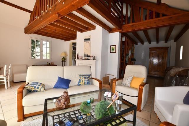 Verkoop  huis Epernon 483000€ - Foto 11