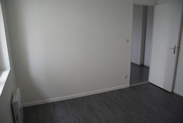 Sale apartment Reims 99500€ - Picture 3