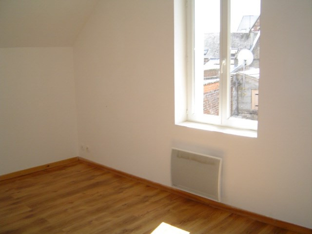 Vente immeuble Saint quentin 117000€ - Photo 6