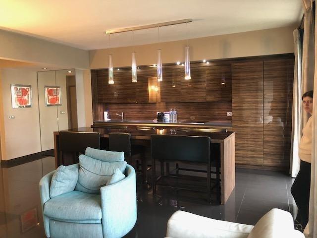 Vente appartement Neuilly-sur-seine 1489000€ - Photo 3