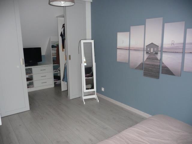 Sale house / villa Beaucouze 236250€ - Picture 4