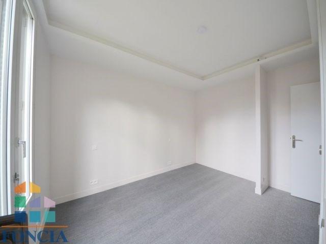 Deluxe sale house / villa Nanterre 895000€ - Picture 9